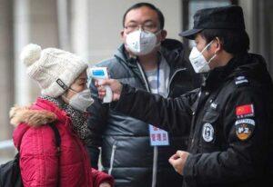 China aumenta a 13 el número de ciudades cerradas por coronavirus