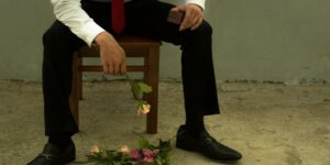 Hombre de 55 años finge secuestro para no asistir a su boda en Colombia