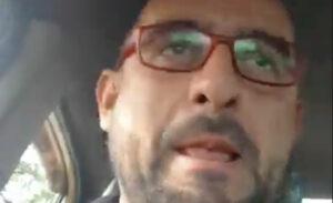 """Conductoras de Uber deben irse a """"lavar y cocinar"""", dice líder taxista en Colombia"""