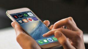 Netflix, Uber, Spotify y otros servicios digitales subirían de precio por IVA