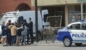 Joven víctima de violación se quita la vida tras ser ignorada por autoridades argentinas