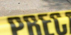 En Chiapas, linchan a hombre sospechoso de violar y asesinar a niña de 6 años