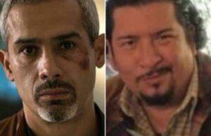"""Mueren dos actores de Televisa mientras grababan la serie""""Sin Miedo a la Verdad"""""""