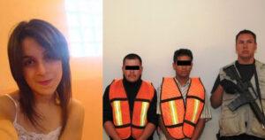 Homicida y violador confeso queda en libertad tras pagar 35 mil pesos