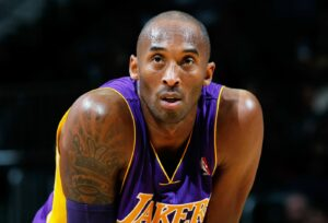 El exbasquetbolista Kobe Bryant muere en un accidente de helicóptero