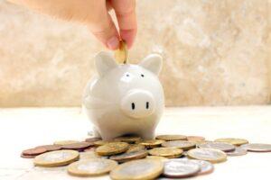 El sistema de los 25 pesos para ahorrar más de 34 mil en 52 semanas