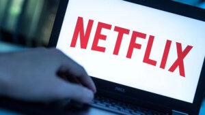 Estos serán los estrenos de Netflix para el próximo mes de febrero