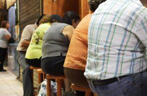 San Nicolás de los Garza, NL, lanza concurso para bajar de peso
