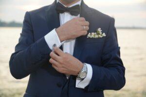 Hombre finge su secuestro para no asistir a su boda en Colombia