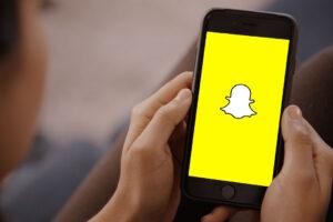 Menor de 14 años drogada y abusada escapa de sus secuestradores gracias a Snapchat