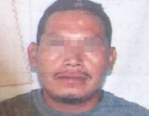 Detienen a hombre que pretendía llevarse a 7 niños a Chiapas