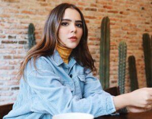 Yuya es una de las 10 mujeres más ricas de México, según lista