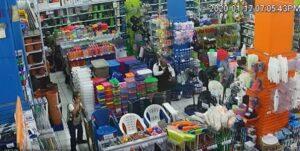 Asaltantes matan a policía de Tránsito que intenta frustrar asalto en Cuernavaca