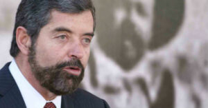 Coronavirus llegará inevitablemente a México: Juan Ramón de la Fuente
