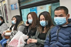 Especialista explica cuidados ante posible llegada del coronavirus a México