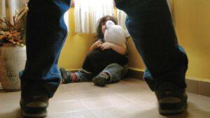 PVEM y Morena proponen pena de muerte para violadores y feminicidas