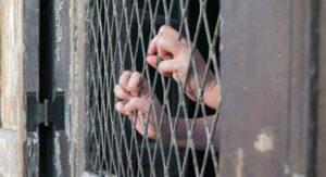 Internan a mujer en una cárcel para hombres y reos la violan en múltiples ocasiones
