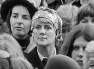 Así fue el paro de mujeres que hizo Islandia hace 45 años