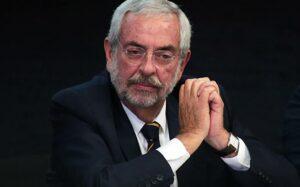 Enrique Graue acusa intento de intromisión en la UNAM por iniciativa de Morena
