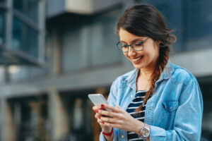 ¿Cómo saber si eres adicto a WhatsApp?