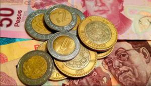 Inegi confirma que PIB de México se contrajo 0.1% en 2019