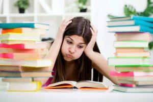 ¿Constantemente te sientes cansado? Podrías estar deprimido