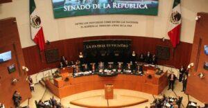 Senadores de Morena proponen comisión para investigar casos de pederastia de sacerdotes