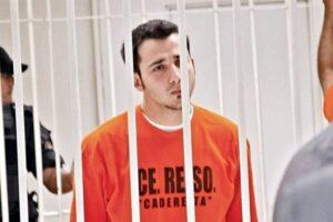 Reabren 14 años después el caso de Diego Santoy tras anulación de condena