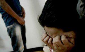 Dan más de 9 años de cárcel a sujeto que violó y embarazó a una menor en Hidalgo