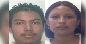 Trasladan a presuntos femincidas de Fátima