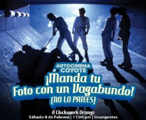 "Critican en redes a Autocinema por dinámica ""de mal gusto"" para ganar boletos gratis"