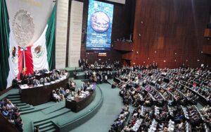Diputados aprueban aumentos de penas en casos de feminicidios