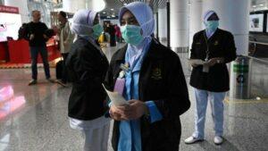 No serán necesarios hospitales especializados si llega el coronavirus: Secretaría de Salud