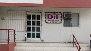 Menor de Veracruz confiesa que familiares abusaban sexualmente de ella; DIF le brinda ayuda