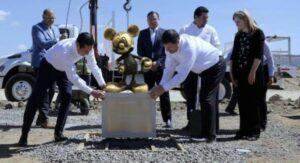 Es falso que Disney vaya a construir un parque en Querétaro