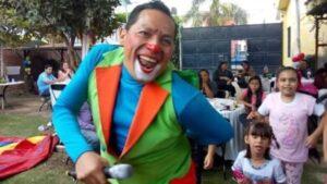 """""""Doctor Cosquillas"""" fue asesinado por defender a una mujer con su bebé de un asalto"""