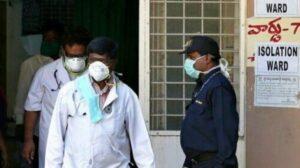 Un hombre se suicida al creer que tenía coronavirus, pero era solo una infección