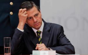 Peña Nieto es investigado por su presunto vínculo con los delitos cometidos por Lozoya: WSJ
