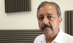 Mujeres deberían trabajar el doble en vez de hacer un paro: Alcalde de Culiacán