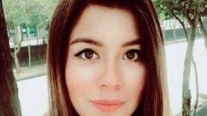 Cibernautas crean campaña para dignificar la memoria de Ingrid Escamilla