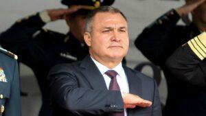 Genaro García Luna vivió en Miami gracias a sobornos del narco: fiscales de EU