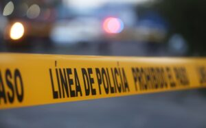 Padre asfixia a su hija de cuatro años y luego se suicida en Hidalgo
