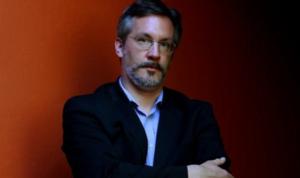CNDH propone a John Ackerman para comité evaluador de consejeros del INE