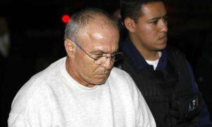Revocan sentencia de 112 años contra pederasta Jean Succar Kuri