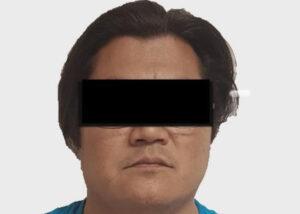 Sujeto detenido por pornografía infantil era catequista en Cuernavaca