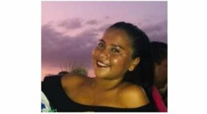 Menor denuncia acoso de policías de Guerrero y es asesinada