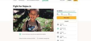 Niño de 4 años muere de gripa porque su madre temía efectos de vacunas