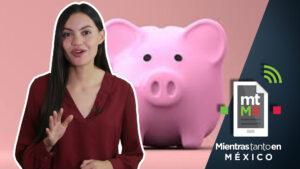 ¿Habrá recorte a las pensiones del IMSS?
