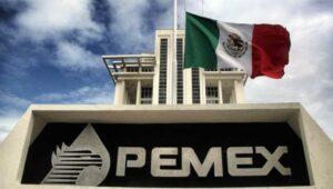 Pemex incrementó sus pérdidas en 92 % en 2019