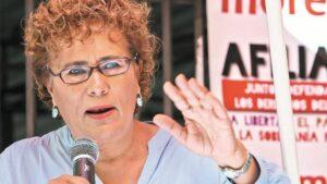 Consejo Nacional de Morena pide dar de baja como congresistas a AMLO y Sheinbaum